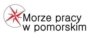 MORZE PRACY W POMORSKIM